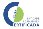 DGERT-gold-consulting-internacional